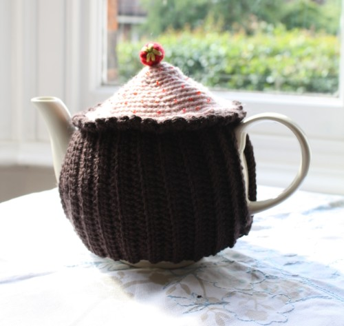 33 Free Tea Cozy Patterns Guide Patterns