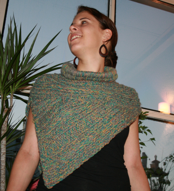 41 Free Crochet Cowl Patterns Guide Patterns