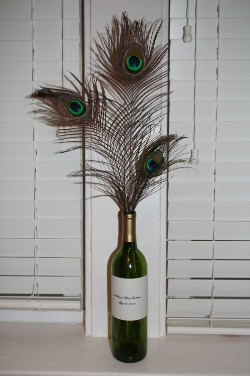 How To Make Feather Centerpieces 12 Diys And Ideas Guide Patterns