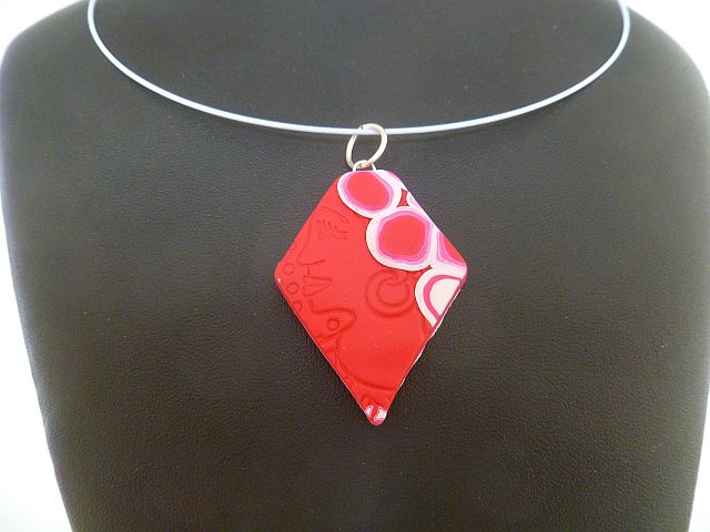 28 Polymer Clay Jewelry Making Tutorials Guide Patterns