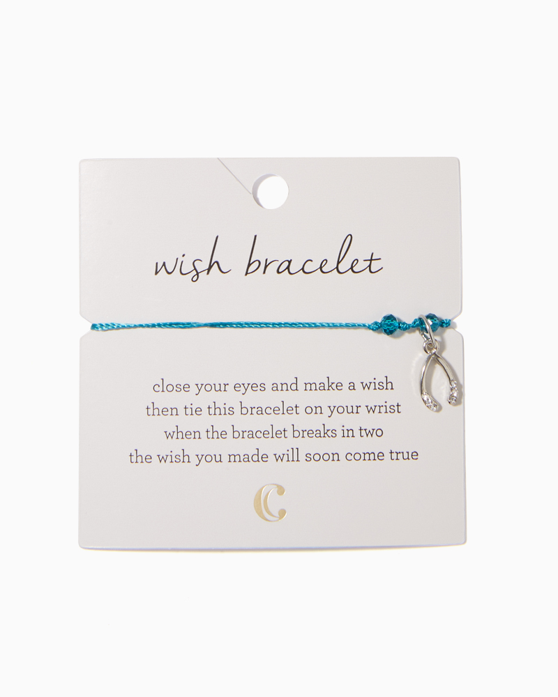 16+ Ways to Make Wish Bracelets