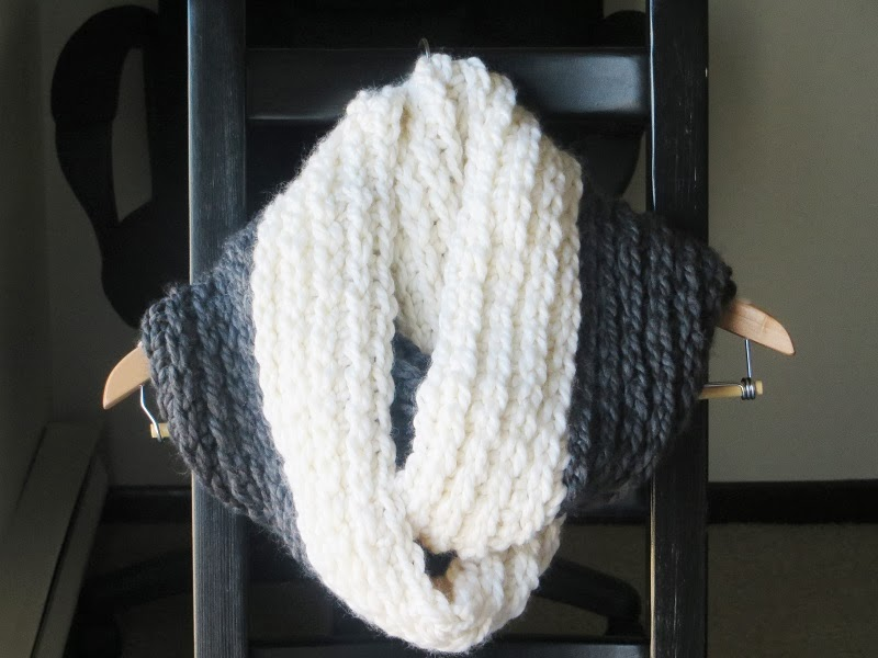 35 Free Infinity Scarf Crochet Patterns | Guide Patterns