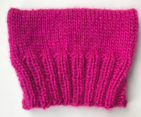 40 Pussy Hat Knitting Patterns With Instructions Guide Patterns Classy Pussyhat Pattern