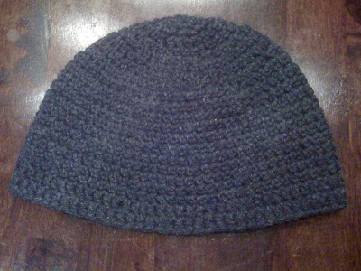 25 Easy And Free Patterns To Make A Men S Crochet Hat Guide Patterns