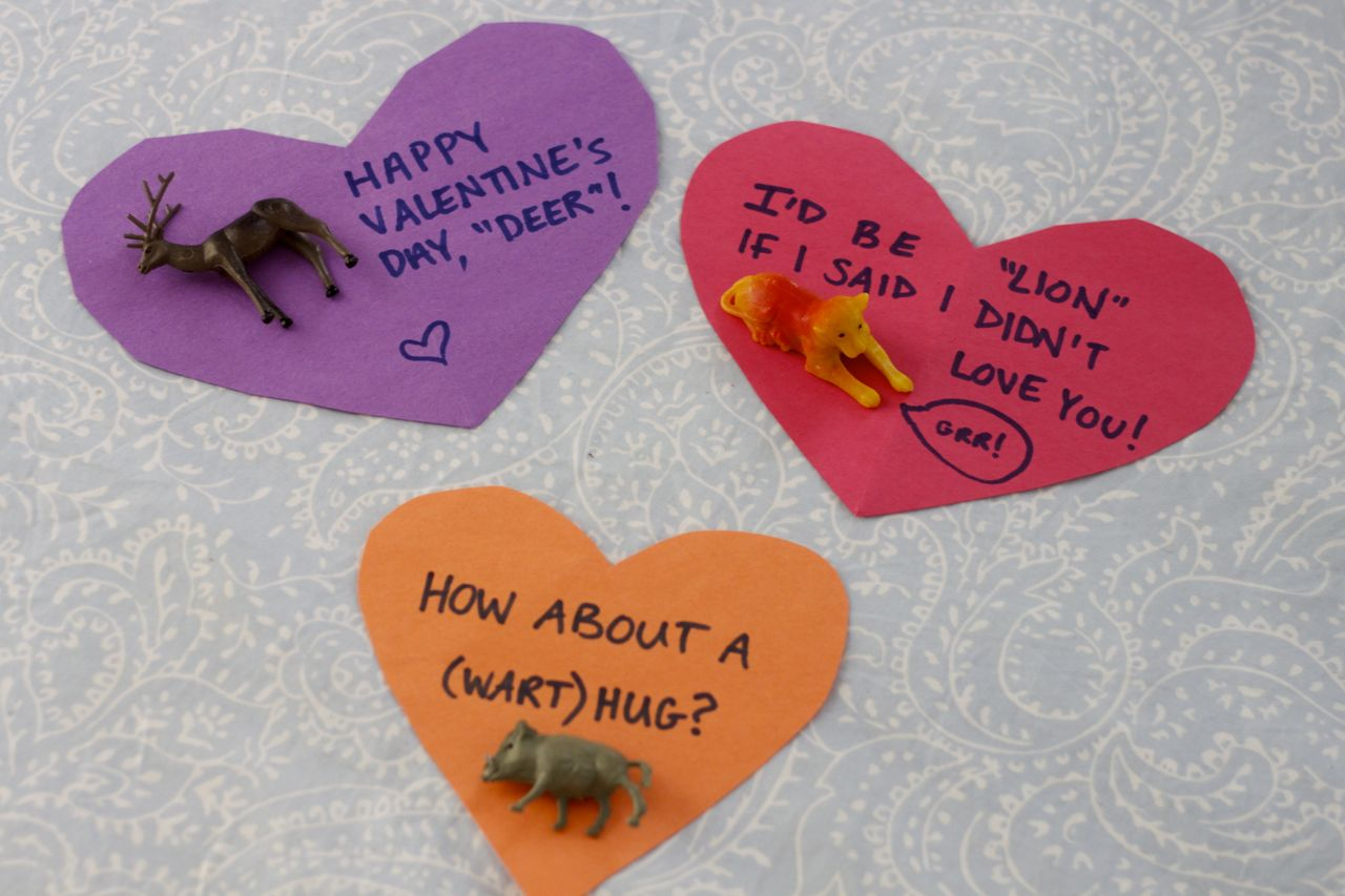 31 Diys And Ideas To Make Homemade Valentine Cards Guide Patterns