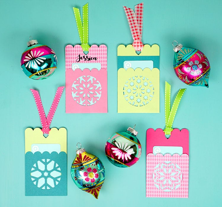 Christmas Gift Card Holder Ideas.31 Gift Card Holder Diys And Ideas Guide Patterns