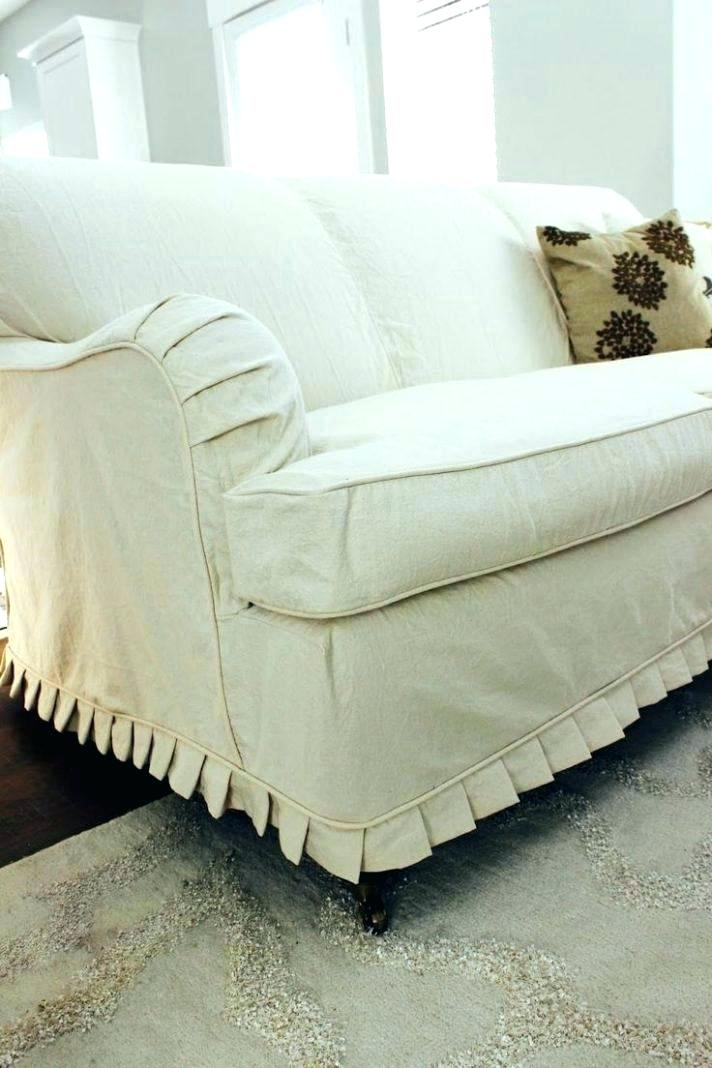 8 Diy Couch Covers Guide Patterns