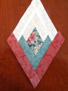 30 Free Patterns To Make A Log Cabin Quilt Guide Patterns