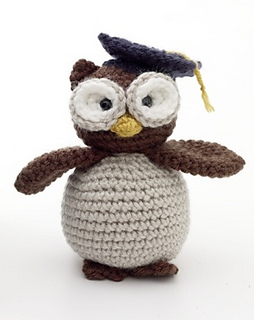 Amigurumi owl Crochet tutorial Crochet toy Plush owl pattern ... | 320x254