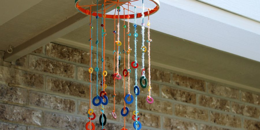 29 Diys To Make Wind Chimes Guide