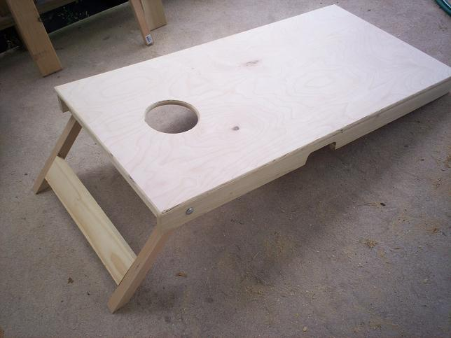 How To Make Cornhole Boards 10 Plans Guide Patterns