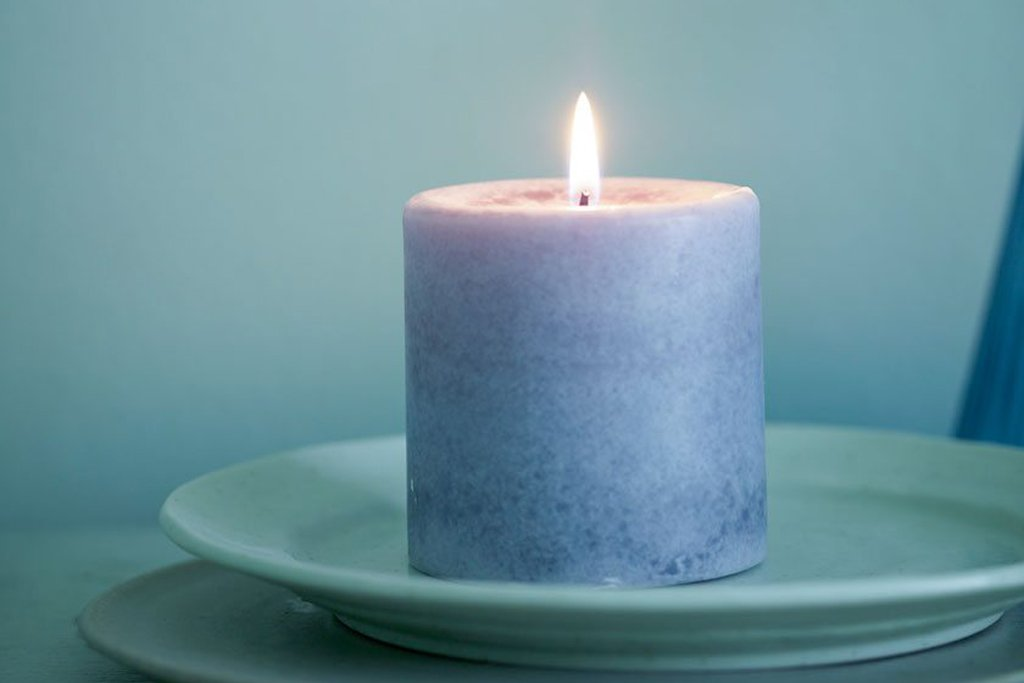 27 Ways To Make Scented Candles Guide Patterns
