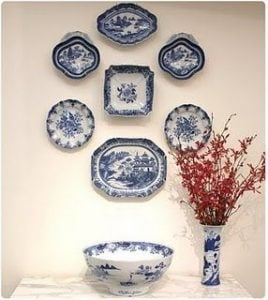 9 How Tos And Ideas To Hang Plates On The Wall Guide Patterns